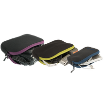 Sea To Summit Travelling Light Padded Pouches