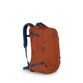 Osprey Tropos 34 Pack Clearance