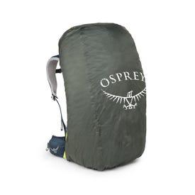 Osprey Ultra Light Pack Rain Cover - Shadow Grey