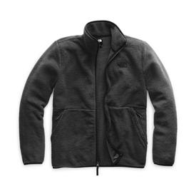 The North Face Dunraven Sherpa Fleece Jacket Men's