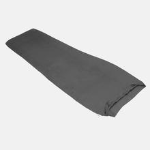 Rab Ascent Sleeping Bag Liner