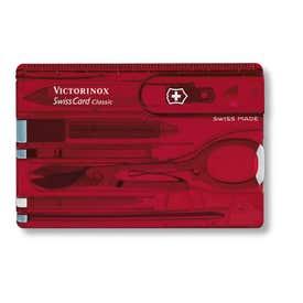 Victorinox_Swiss_Card_Red