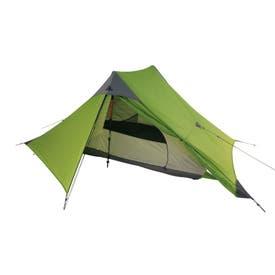 Wilderness Equipment TR-Trek tent