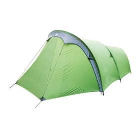 Wilderness Equipment First Arrow Tent - Green Apple