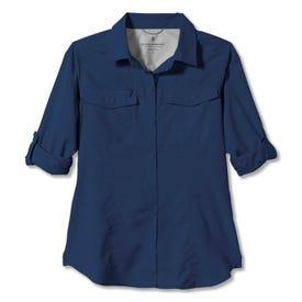 Royal Robbins Expedition LS Shirt Women's