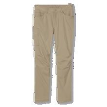 "Royal Robbins Active Traveller Stretch Pant 32"" Men's - Khaki"