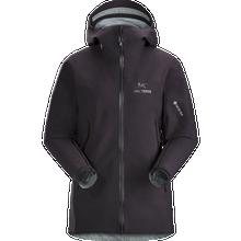 Arc'teryx Zeta AR Gore-Tex® Jacket Women's - Dimma