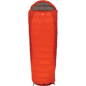 Mont Zodiac 700 Sleeping Bag Women's